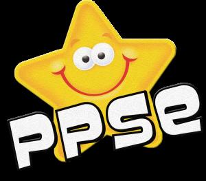 Logo PPSE