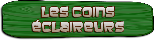 Bouton-Coins-Eclaireurs