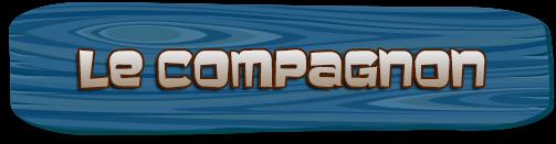 Bouton-Compagnon