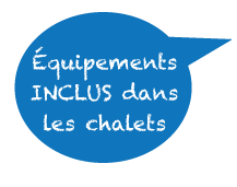 Equipements_inclus