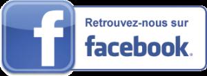 Facebook du Domaine