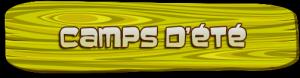 bouton-camps-d'été